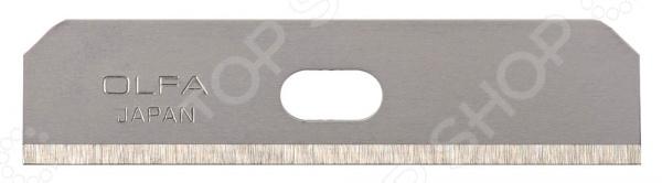 Лезвия для ножа OLFA OL-SKB-7/10B