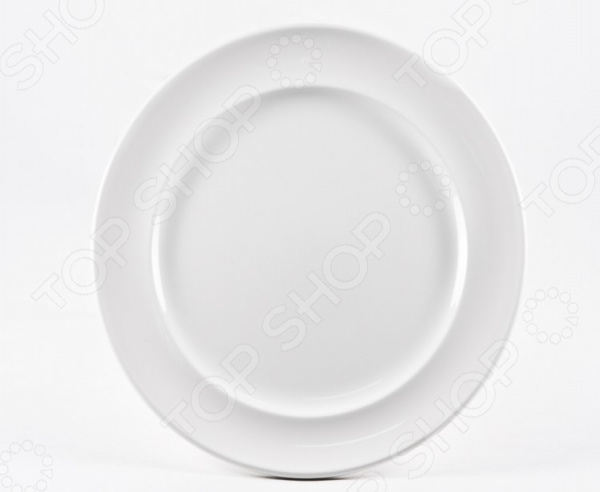 Тарелка десертная Royal Porcelain М85 Advantage