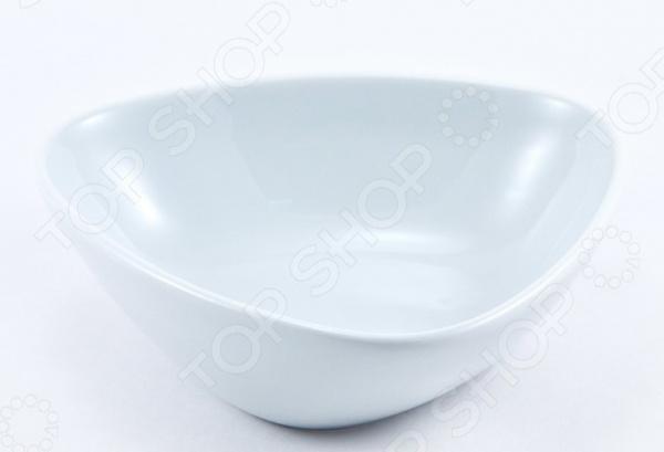 Салатник Royal Porcelain Mood