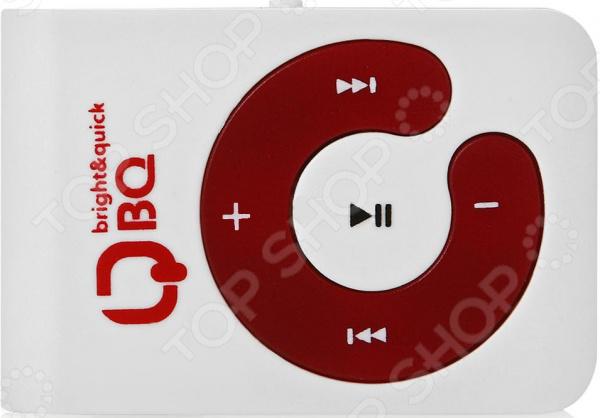 MP3-плеер BQ P002 Re