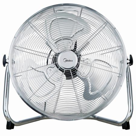 Купить Вентилятор напольный Midea FS-4543