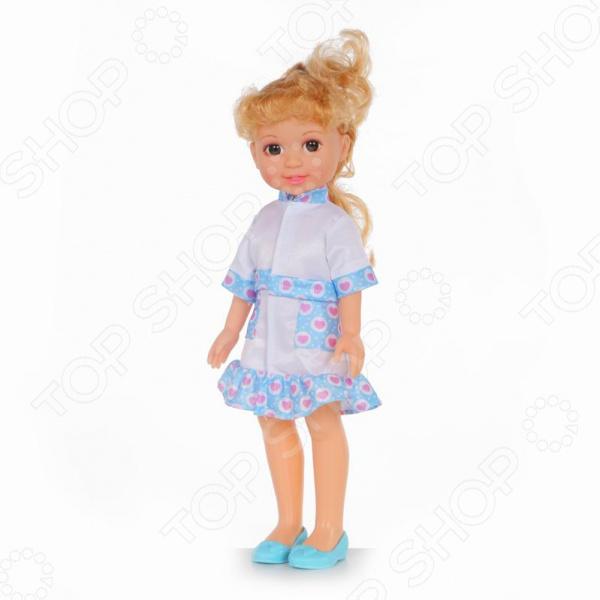 Кукла Yako Jammy «Доктор» 1724494. В ассортименте куклы bonna кукла jammy 25 см доктор