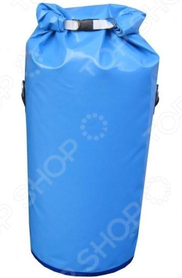 Баул водонепроницаемый Helios 06-90-1