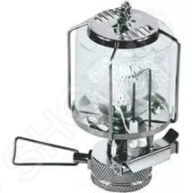 Лампа газовая Следопыт «Светлячок» Лампа газовая Следопыт «Светлячок» /