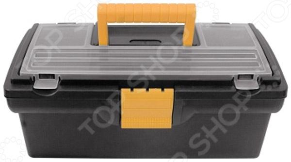 Ящик для инструмента Archimedes 94260 ящик для инструмента archimedes 94275