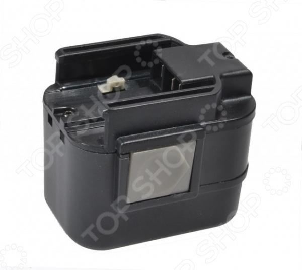Батарея аккумуляторная Pitatel TSB-177-AE(G)72B-15C pitatel 1 5ah 12v 2607335262 2607335274 2607335374 2607335709 tsb 048 bos12a 15c for bosch дополнительный аккумулятор