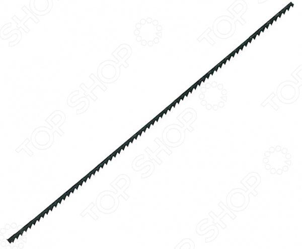 Набор пилок для лобзика Bahco 302-73M-12P cliff нк 302 40