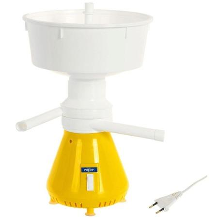 Купить Сепаратор молока Ротор СП 003-01