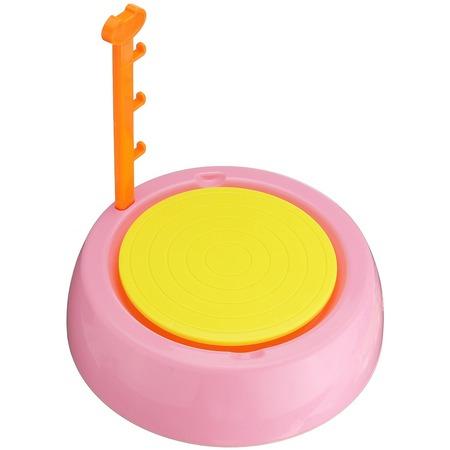 Купить Гончарный набор детский Ricotio Pottery Machine