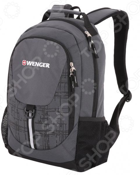 Рюкзак Wenger 31264415-2
