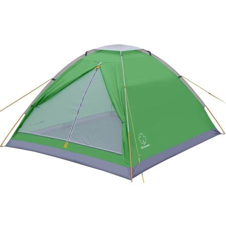 Купить Палатка Greenell «Моби 2 V2»