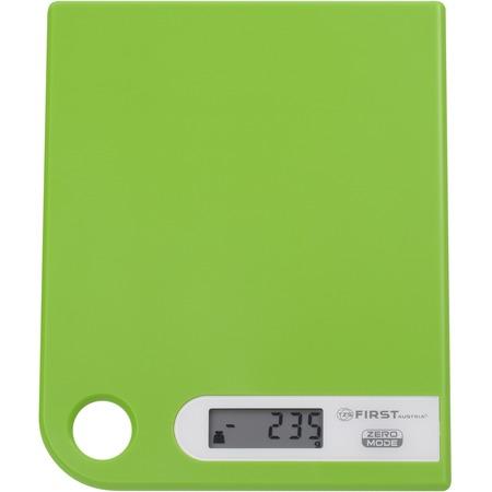 Купить Весы кухонные First 6401-1