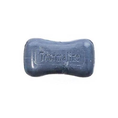 Купить Мыло турмалиновое Bradex KZ 0291