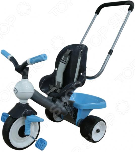 Велосипед детский трехколесный Coloma Y Pastor «Амиго №2» 46437
