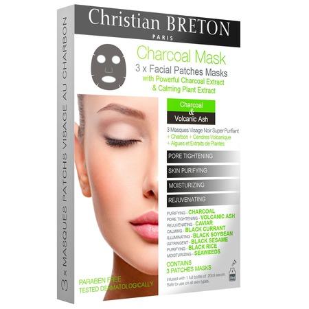 Купить Маска для лица Christian Breton Paris