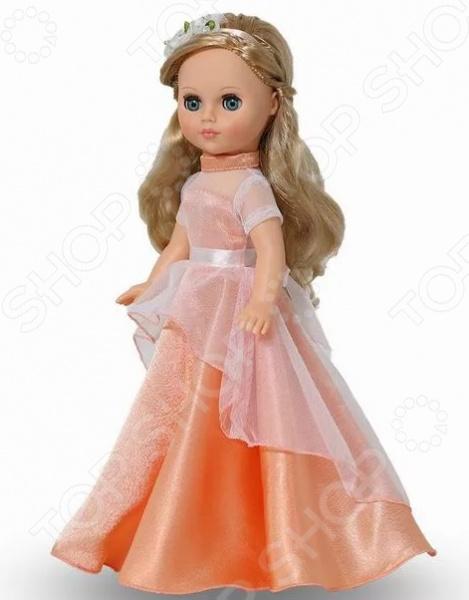 Кукла Весна «Мила 9». В ассорттименте