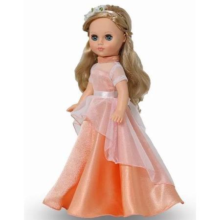 Купить Кукла Весна «Мила 9». В ассорттименте