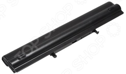 Аккумулятор для ноутбука Pitatel BT-146 1000pcs transistor mpsa 42 mpsa42 a42 mps a42 to 92