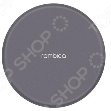 Устройство зарядное беспроводное Rombica NEO Q1 Quick