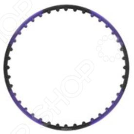 Обруч-тренажер Bradex Hula-hoop SF 0265