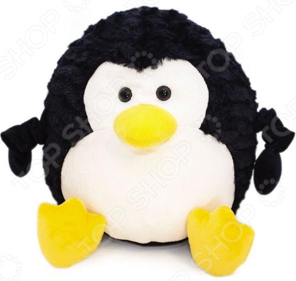 Мягкая игрушка Gulliver «Пингвин Лоло»