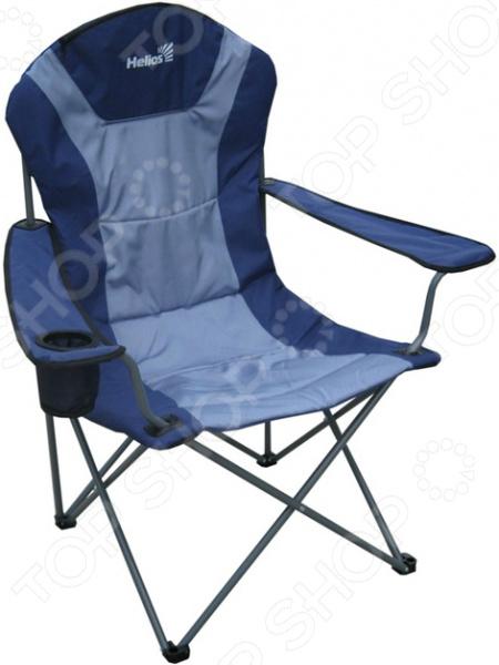 Кресло складное Helios T-750-99806H