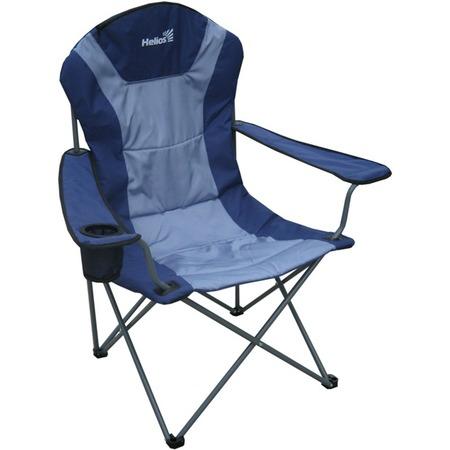 Купить Кресло складное Helios T-750-99806H