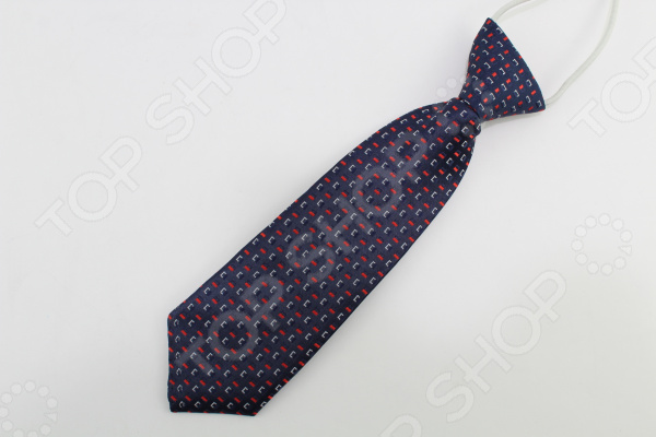 Галстук детский Stilmark 1741161 галстук детский stilmark 1741167