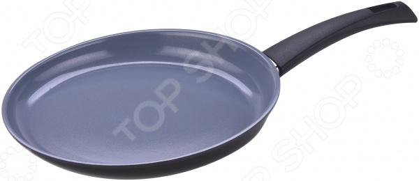 Сковорода блинная Erringen P26