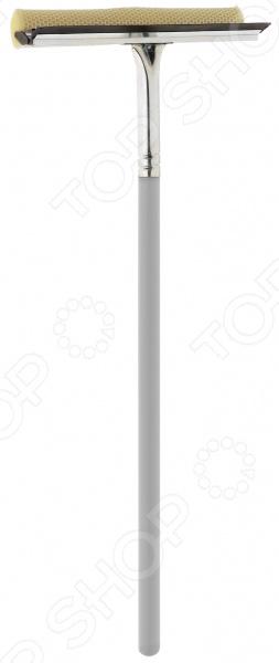 Очиститель для стекол и зеркал Fratelli RE Mosquito 20621-A