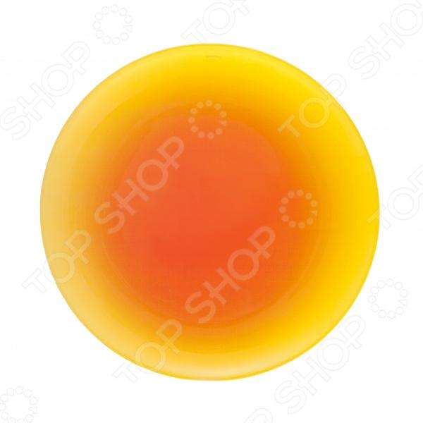Тарелка Luminarc Fizz тарелка luminarc плоская тарелка fizz ice luminarc