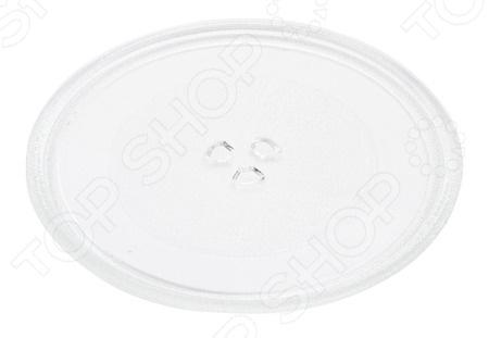 Тарелка для микроволновой печи Bmgroup ER245BD