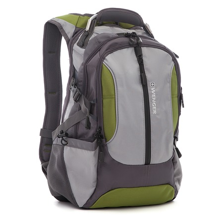 Купить Рюкзак Wenger Large Volume Daypack