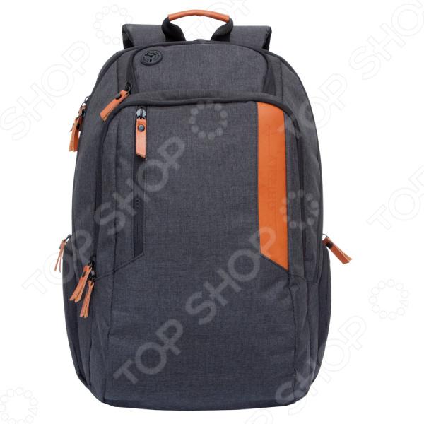 Рюкзак молодежный Grizzly RU-700-6