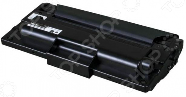 Картридж Sakura SCX4720D5 для Samsung SCX-4520/4720F