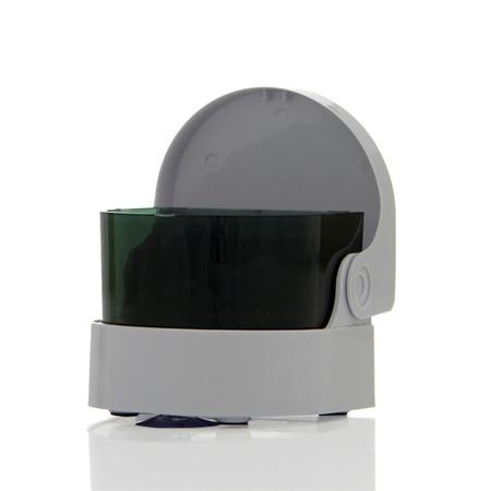 Купить Мойка ультразвуковая Bradex «Очиститель»