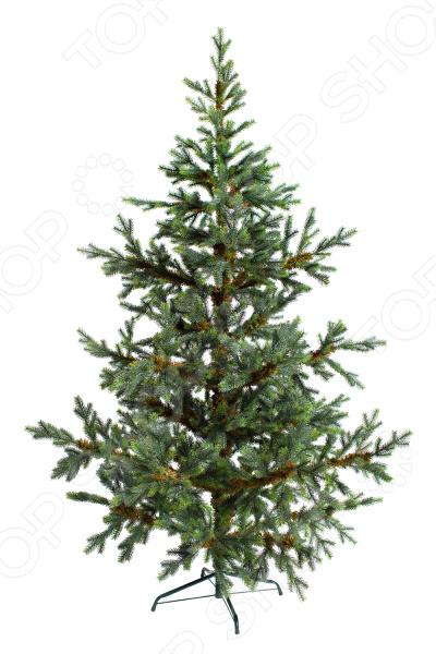 Ель искусственная Green Trees «Бавария Премиум»