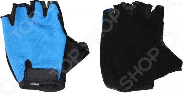 Перчатки велосипедные Ecos VEL-23-5 Ecos - артикул: 1665076
