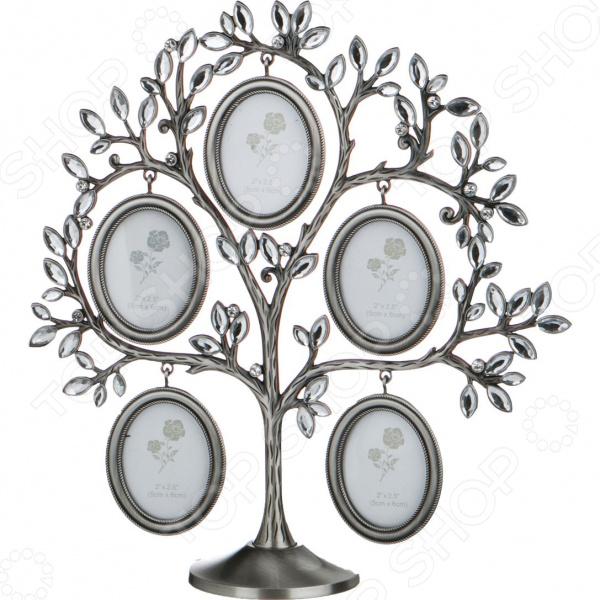 Фоторамка-дерево 363-291