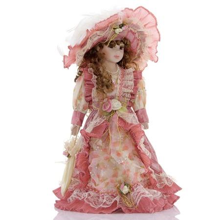 Купить Кукла Angel Collection «Каприс»