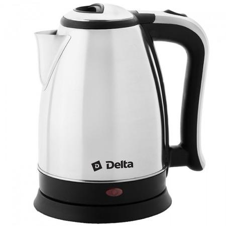 Купить Чайник Delta DL-1213/M