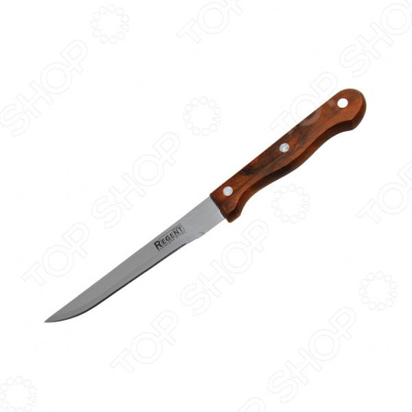 Нож Regent универсальный Eco