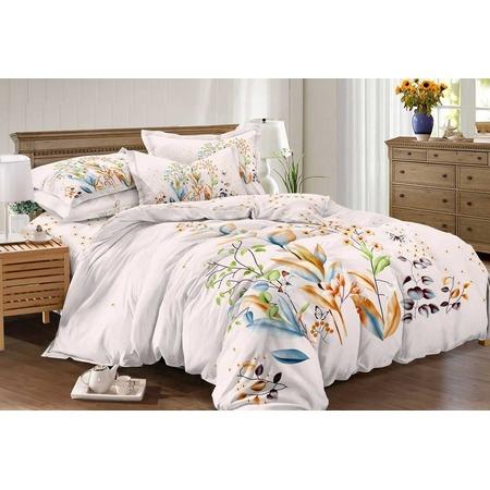 Купить Комплект постельного белья Mango 770. 2-спальный