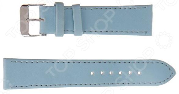Ремешок для наручных часов Mitya Veselkov Palitra-17 ремешок для мужских часов широкий