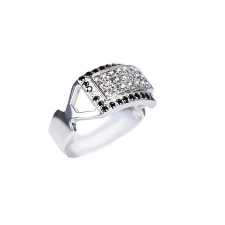 Купить Кольцо «Артемида» У15К250139-1