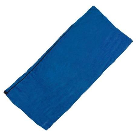 Купить Спальный мешок Greenwood RS Fleece