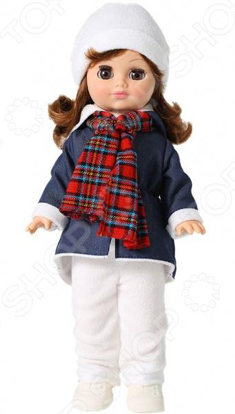Кукла Весна «Герда-13». В ассортименте