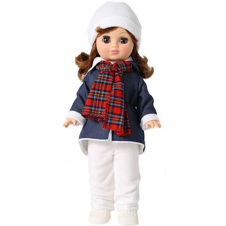 Купить Кукла Весна «Герда-13». В ассортименте