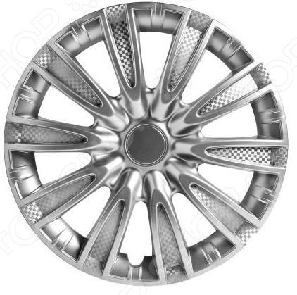 Колпаки колесные Airline «Торнадо»