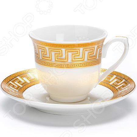 Сервиз кофейный Loraine 26447